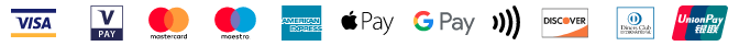 Benessum Andrea Ferioli Trattamenti Shiatsu paga con carta o smartphone